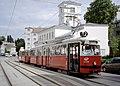 Wien-wiener-linien-sl-2-1067793.jpg