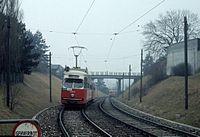 Wien-wvb-sl-60-e1-572022.jpg
