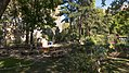Wien 03 Arenbergpark q.jpg