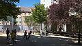Wien 07 Karl-Farkas-Park b.jpg