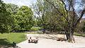 Wien 10 Waldmüllerpark a.jpg