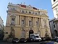 Wien Alte Universität.JPG