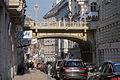 Wien Hohe Brücke 1.JPG
