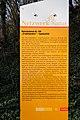 Wiener Naturdenkmal 768 Gspöttgraben Tafel.JPG
