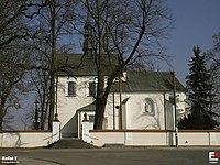 Wieniawa, Kościół św. Katarzyny - fotopolska.eu (215582).jpg