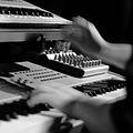 Wiesław Wysocki Quintet @ Tygmont (3857984912).jpg