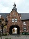 wijnandsrade-kasteel (9)
