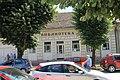 Wiki.Vojvodina VI Bela Crkva 642.jpg