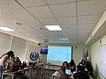 Wiki4Women UNESCO@Lima 8Marzo2019.jpg