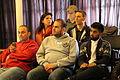 WikiArabia 2016 Tech Meetup Ramallah 39.JPG