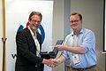 WikiConference UK 2013 17.jpg
