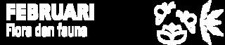 WikiKaleidoskop - Label 02.png
