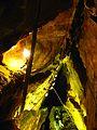 WikiProjekt Landstreicher Sturmannshöhle 06.jpg