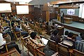 Wiki Academy - Indian Institute of Technology - Kharagpur - West Midnapore 2013-01-26 3741.JPG