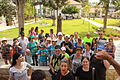 Wiki Loves Monuments 2015 in Israel Tour of Sarona IMG 7992.JPG