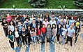 Wiki loves Medicine Armenia 2018 Group photo.jpg