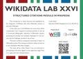 Wikidata Lab XXVI - en.pdf