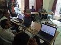 Wikidata workshop4.jpg