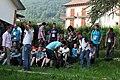 Wikimania2016 Wikifranca meetupIMG 3655.jpg