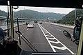 Wikimania 2013 IMG 6132 (9499730238).jpg