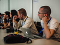 Wikimedia Conference 2015 - May 15 and 16 -- 26.jpg