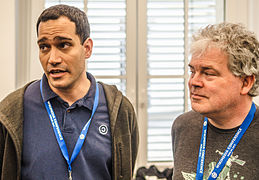 Wikimedia Conference 2015 - May 15 and 16 -- 34.jpg