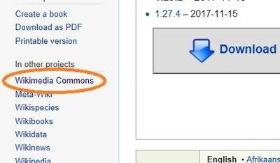 Wikimedia commons other proj.jpg
