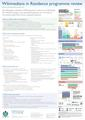 Wikimedian in Residence review poster 2014.pdf