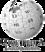 Wikipedia-logo-ast.png