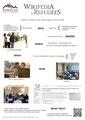 Wikipedia 4 Refugees - Wikimania 2018 poster.pdf