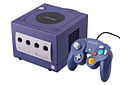 Wikipedia GAMECUBE PAL.jpg