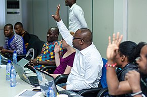 Wikipedia Workshop at AODC-22.jpg