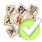 Wiktionary Reviewing-2000px.png
