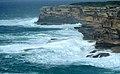Wild, Windy Weekend 2 (Link below is worth watching) - panoramio.jpg