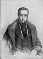 Wilhelm Hennemann (1786-1843).png