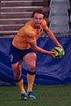 Will Thompson 2014 Brisbane.jpg