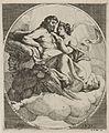 Willem Panneels - Jupiter en Juno, 1631.jpg