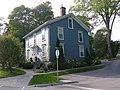 William B. Cawthorne House.JPG