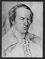 William Berczy An Unidentified Man ca. 1790.jpg