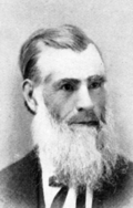 William H. Gray of Oregon.png
