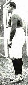 William Henry Foulke in Goal.jpg