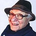 William Prusoff, by Laura Prusoff.jpg
