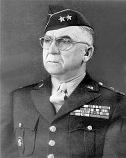 William R. Schmidt