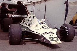 Williams27800x532.jpg