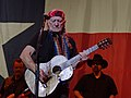 Willie Nelson May 2012 - 3.jpg