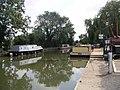 Willowbridge Marina - geograph.org.uk - 210522.jpg
