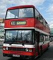 Wilts & Dorset 4923 2.JPG