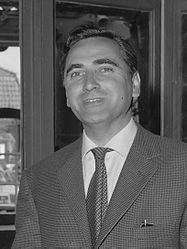 Wim Meuldijk