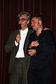 Wim Wenders und Juliano Ribiero Salgado - Das Salz der Erde- Berlin Oktober 2014.jpg