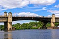 Winant Avenue Bridge 20070720.jpg